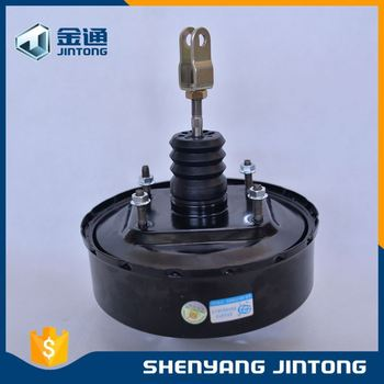 China Manufacturing Great Value Factory Seller Direct Sale Mopar Power  Brake Booster - Buy Mopar Power Brake Booster,Factory Seller Direct Sale  Mopar