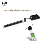 12v electric pistons linear actuator for vehicle refitting