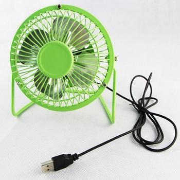mini portable air conditioner for car usb fan of china - Portable Air Conditioner For Car