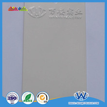 WA5271006 outdoor high gloss ral 9016 smooth powder paint