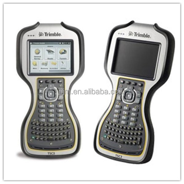 TRIMBLE TSC3 BEST SELLING ROBOTIC SYSTEM 360 CONTROLLER PRICE