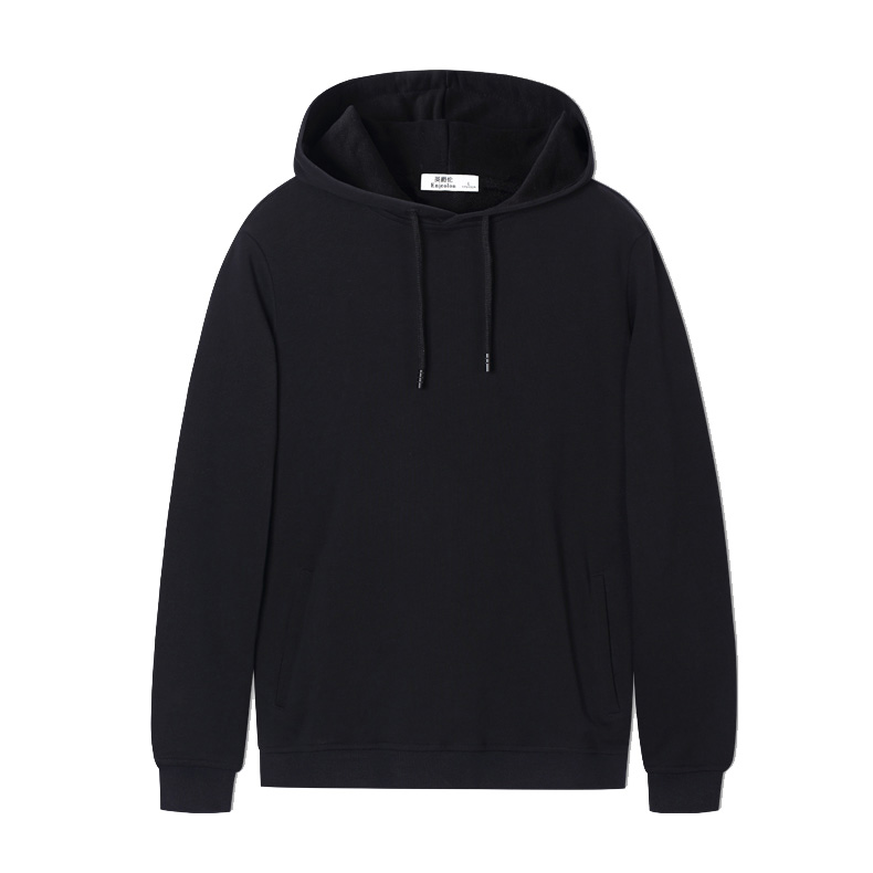 High Quality Reasonable Price Customized Cut and Sew <strong>Hoodie</strong>