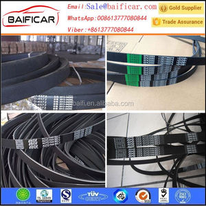 Re0f10a Jf011e Cvt Belt Cvt Chain, Re0f10a Jf011e Cvt Belt Cvt Chain