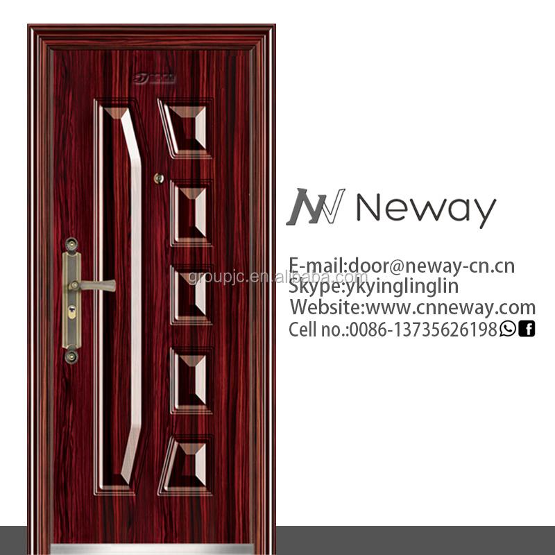 Home Gate Design Catalog. Modern House Gate Designs Color Modern ...