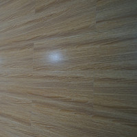 AC3 indoor HDF yellow color laminate flooring engineered solid wood flooring floor