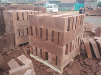 Best price high quality sandstone, construction sandstone