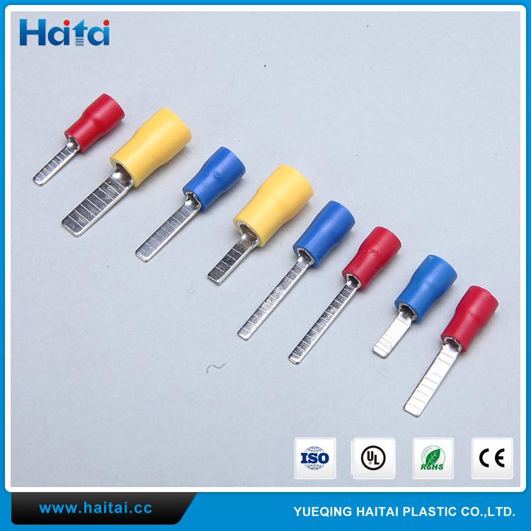haitai wenzhou dbv serie tipos de terminales para cables