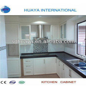 wholesale price 16mm mdf kitchen cabinets for sale buy