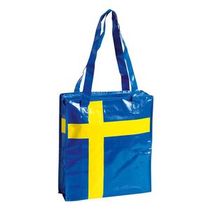 Hot Sell Cheapest Price Recycle Big Pp Woven Shopper Bag