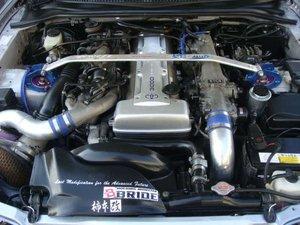 Japan Used Engine & Part - 1JZGTE 2JZGTTE 4AGE 4AGZE 4AFE 5AFE 7AFE 2E 3E  2Y 3Y 4K 5K