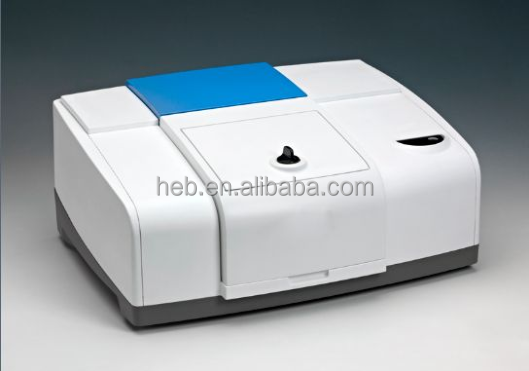 FTIR-650 Lab Fourier Transform Infrared Spectrometer