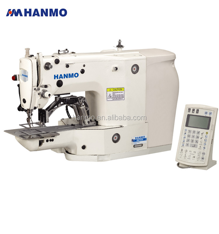 Finden Sie Hohe Qualität Einheitliche Schnittmuster Hersteller und ...