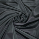 New design 100% polyester 75D waterproof taffeta blackout fabric from Dec textile