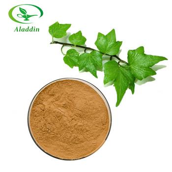 Free Sample Hedera Helix Powder,Ivy Leaves Extract,Chinese Ivy Stem Extract  - Buy Chinese Ivy Stem Extract,Hedera Helix Powder,Ivy Leaves Extract