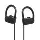Top Selling ear-clip IPX7 waterproof earbuds bluetooth with big battery RU13