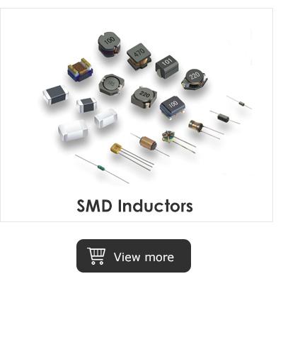 10 st Kondensator A; 1206; ±10/% Tantal; 0,33uF; 35VDC; SMD; Geh
