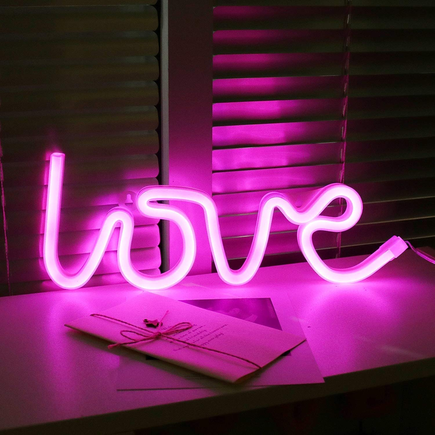 Cheap Neon Light Pink, find Neon Light Pink deals on line at