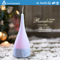 Natural rosemary essential oil promotional home and office air oil purifier and humidifier