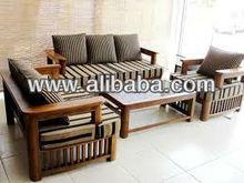 sri lanka design living room furniture sri lanka design living room