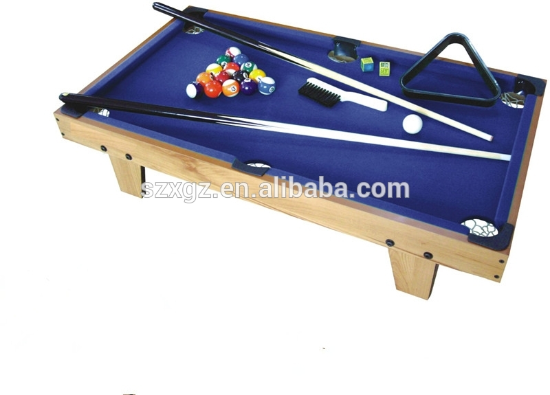 russian billiard table russian billiard table suppliers and at alibabacom