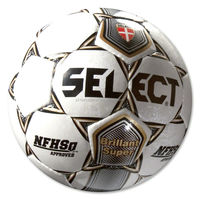 High Quality Match Soccer Ball / Futbol / Football