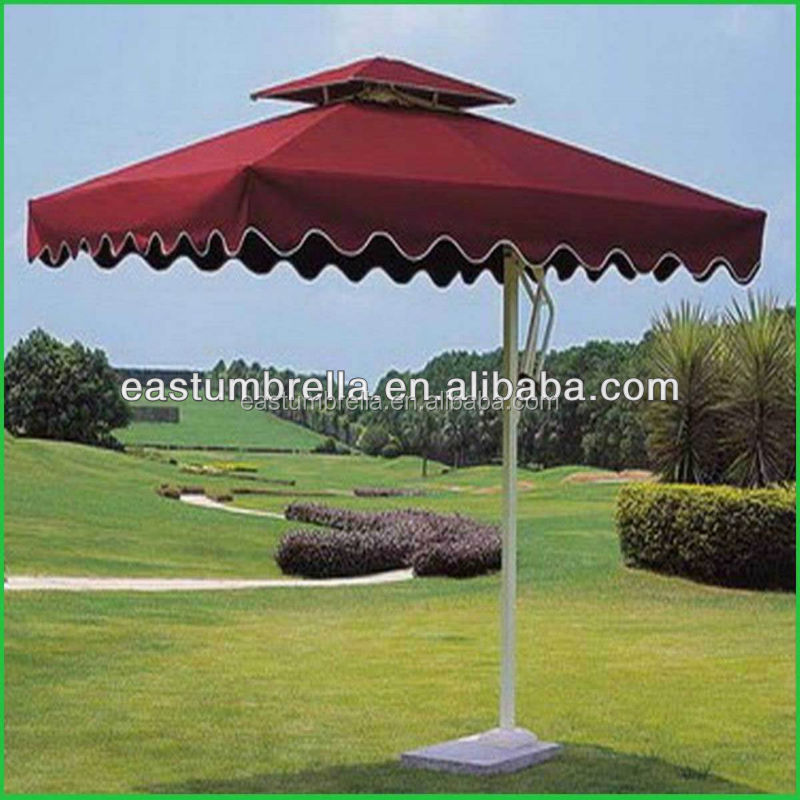 Beautiful Indian Garden Umbrellas, Indian Garden Umbrellas Suppliers And  Manufacturers At Alibaba.com