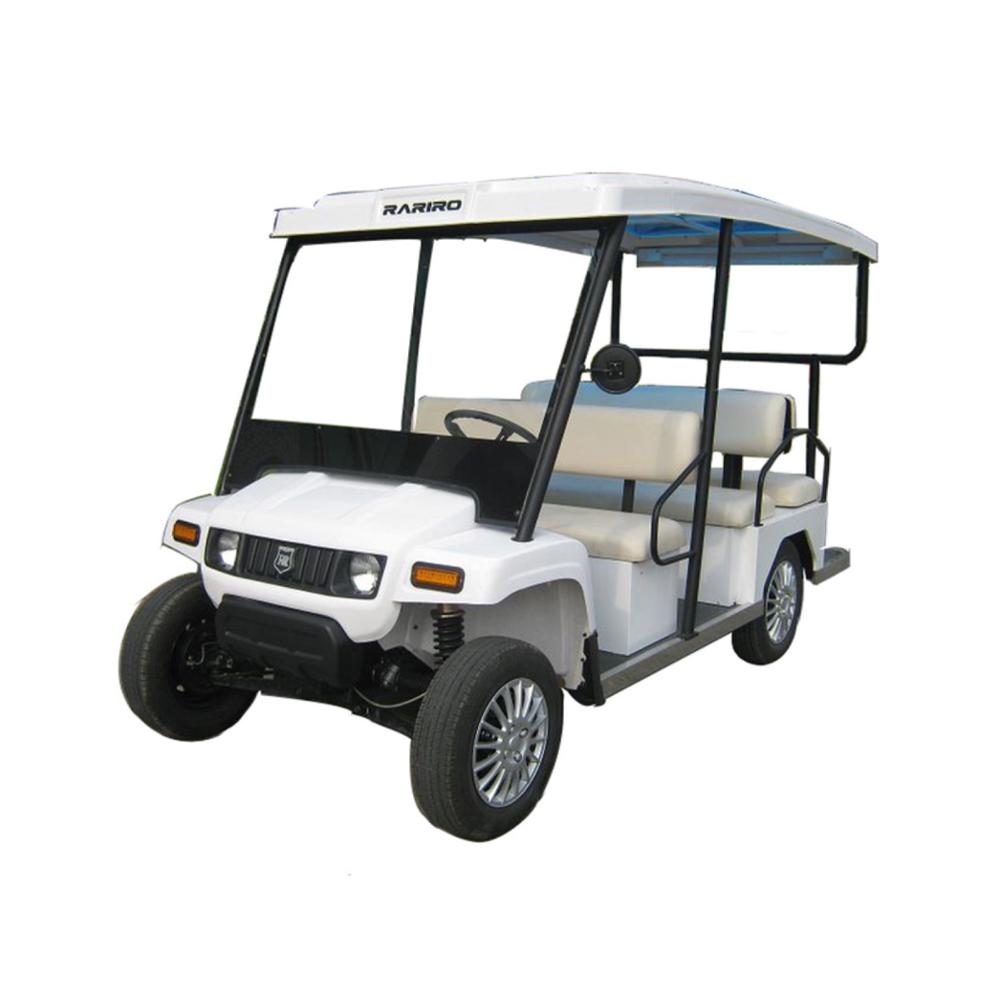 6 Passenger Vehicles >> Sightseeing 6 Seats Electric Golf Cart Passenger Vehicle For Sale Buy Club Car Golf Cart For Sale Used Passenger Vehicles For Sale Electric Golf