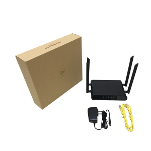 wifi for 200 meters 80211ac 192168161 wireless router gsm access point
