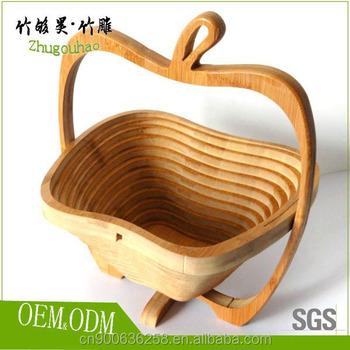 Gift Basket Decorating Ideas Fruit Basket Design - Buy Gift Basket ...