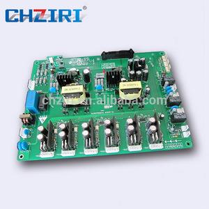 Remote Control Circuit Boards, Remote Control Circuit Boards
