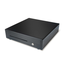 High Quality Metal Cash Drawer for Pos Payment Cash Register