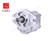 custom motor ram pump hydraulic gear pump for pallet truck