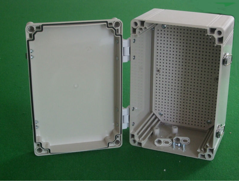 HTB1tNSVHXXXXXaAXXXXq6xXFXXXD saipwell saip ip66 auto waterproof fuse box with hinge and hasp ds waterproof fuse box at eliteediting.co