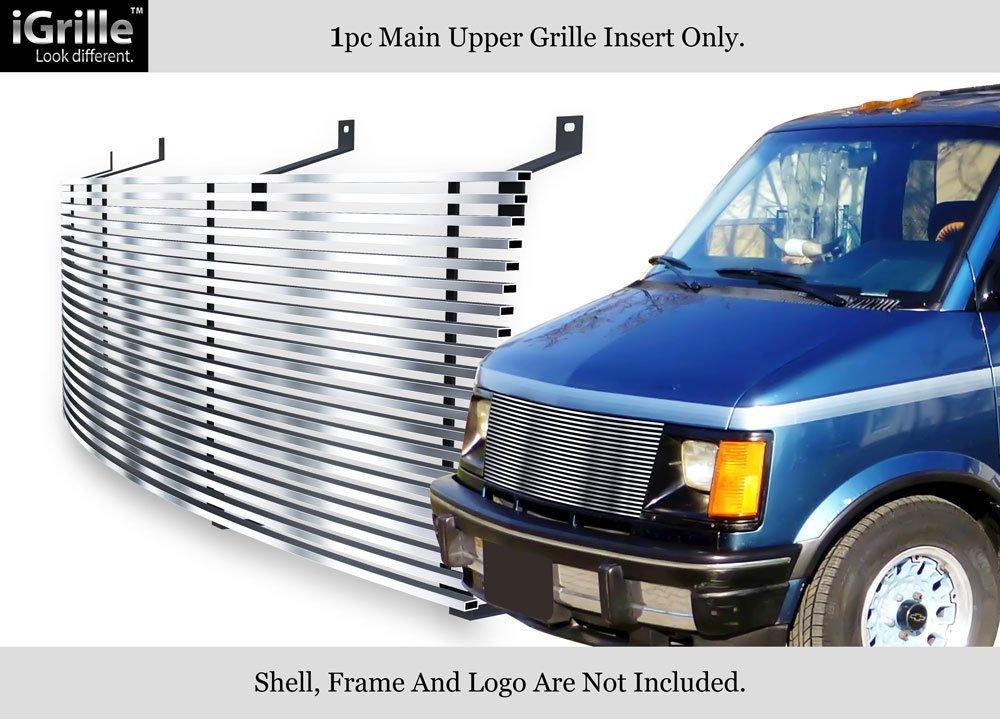NEW LEFT DOOR MIRROR FIT CHEVROLET EXPRESS 1500 2500 3500 1996-02 NON-POWER//HEAT