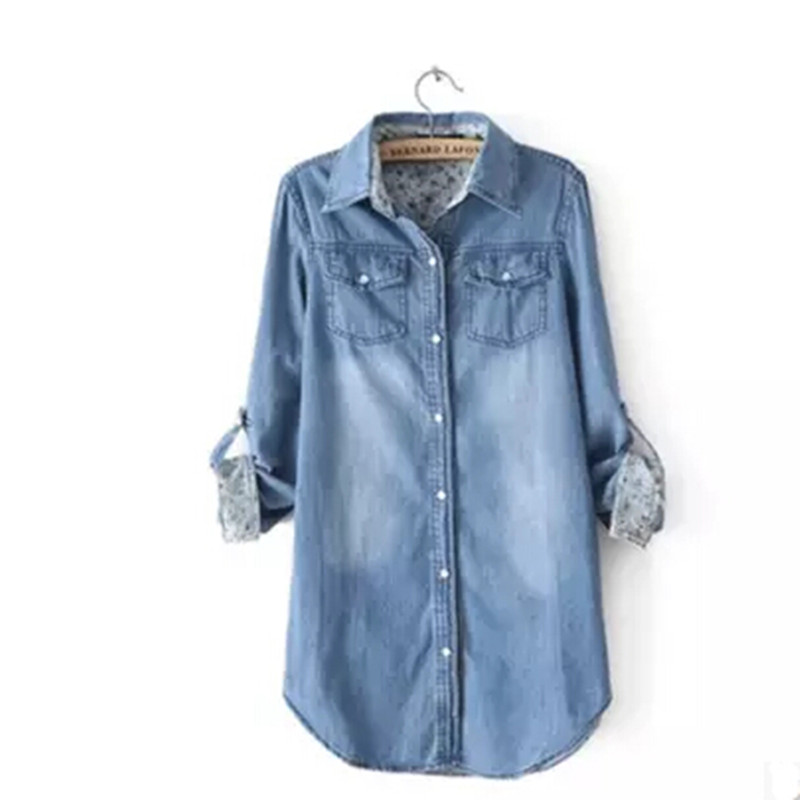 Online shopping for Clothing, Shoes & Jewelry from a great selection of Knits & Tees, Blouses & Button-Down Shirts, Tanks & Camis, Tunics, Vests, Polos & more at everyday low prices.