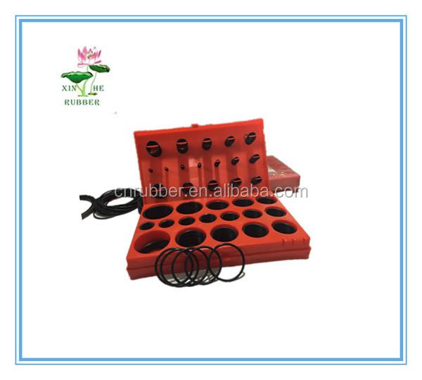 Viton O-ring Kit, Viton O-ring Kit Suppliers and Manufacturers at ...