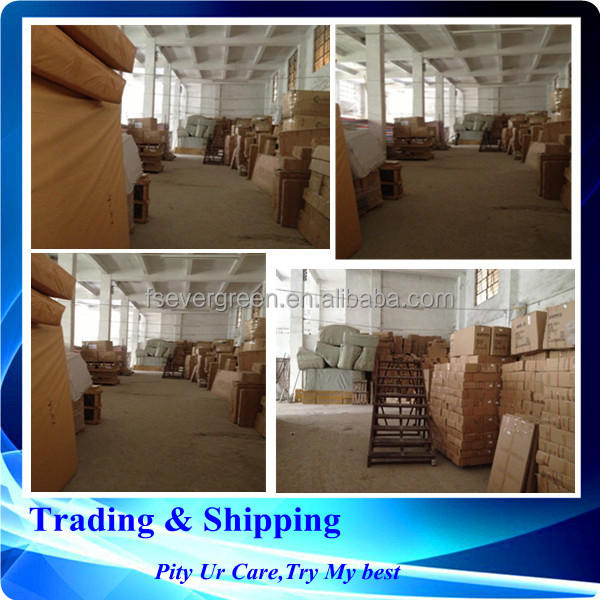 alibaba sourcing agent /sourcing consultant/sourcing company freight forwarder shenzhen