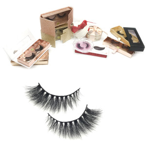 abcf9f3189b Bis Lash, Bis Lash Suppliers and Manufacturers at Alibaba.com