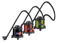 2012 NEWEST Professional household dry and wet ROAD Vacuum Cleaner 15L 1400W