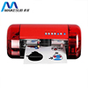 /product-detail/professional-13-a3-mini-vinyl-cutter-plotter-sign-stickers-cutting-machine-with-contour-cut-function-60755563512.html