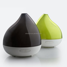 IONCARE Brand-new Ultrasonic easy water filling w/over 16hr Continuous working time- two operation modes Aroma Diffuser
