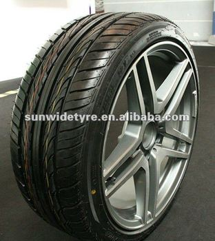 205 50 R16 >> Uhp Car Tire 205 50r16 205 55r16 View Kenda Car Tires Sagitar Product Details From Qingdao Sunwide Tyre Corp Limited On Alibaba Com