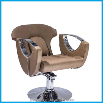 Fabulous Hot Sale Salon Styling Chair Reclining Salon Chair Mya86 2 Buy Pink Salon Chairs Styled Salon Styling Chairs Reclining Barber Salon Chairs Product Gmtry Best Dining Table And Chair Ideas Images Gmtryco