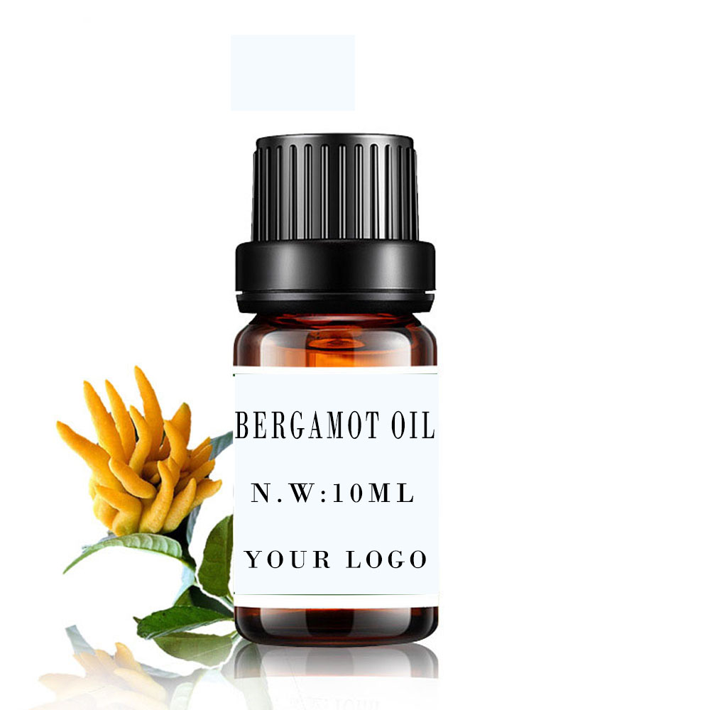 10ml distill Lavender essential <strong>oil</strong> with active cells regenerating and balance grease exudation