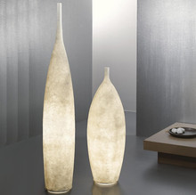 Vase Floor Lamps, Vase Floor Lamps Suppliers and Manufacturers at ...