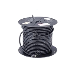 UL 62 TPE Insulation Flexible Light Cord, TPE Flexible Cable SE