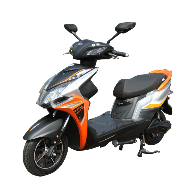 electric scooter 4.jpg