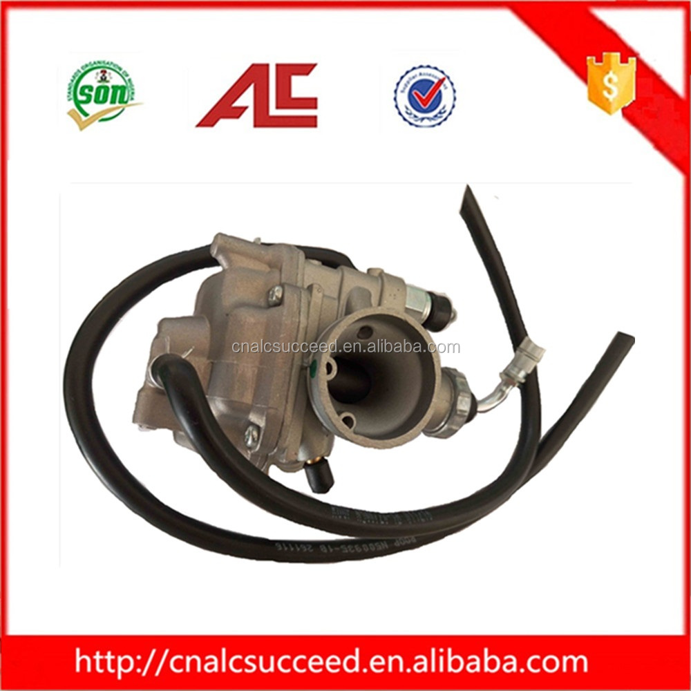 Bajaj Motorcycle Carburetor, Bajaj Motorcycle Carburetor Suppliers ...