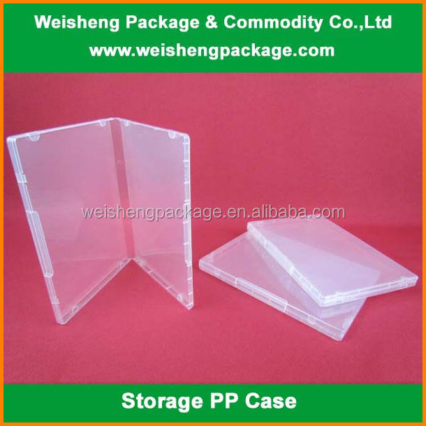 High speed wholesale memory card or USB Flash Disk packing/storage box