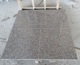 Chinese Cheap G664 Granite tiles factory Cut To Size Granite G664